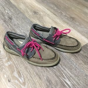 SPERRY | shoes